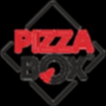 PizzaBoxTransparent.png