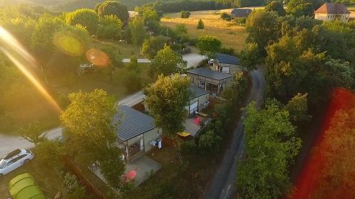 Camping - Domaine de Mathevie.mp4.00_00_