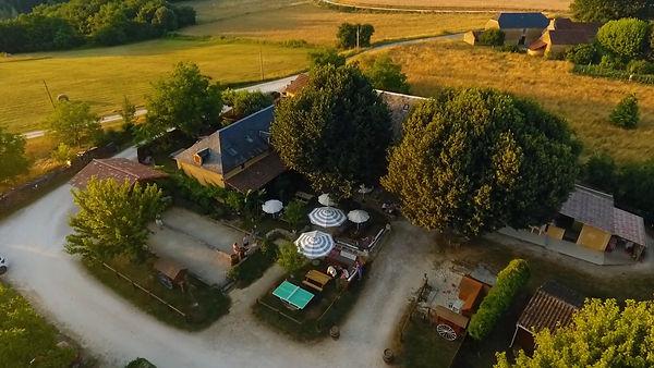 Camping - Domaine de Mathevie.mp4.00_01_