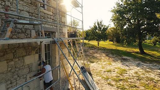 construction_médocaine_-_tailleurs_de_pi