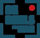 Logo_BeReels_747x720px_BLUE.png