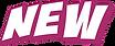 NEW logo for menu design.png