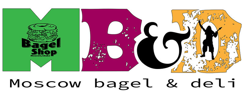mbd logo ver2.jpg