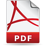 AdobeStock_143191188 [Converted].png