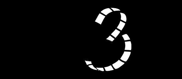 logo-pngFINAL.png
