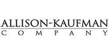 allison-kaufman-logo.jpg