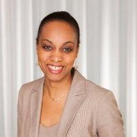 Leïla Ayaba Kossou