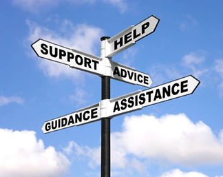 counseling_services-advice-support-guida