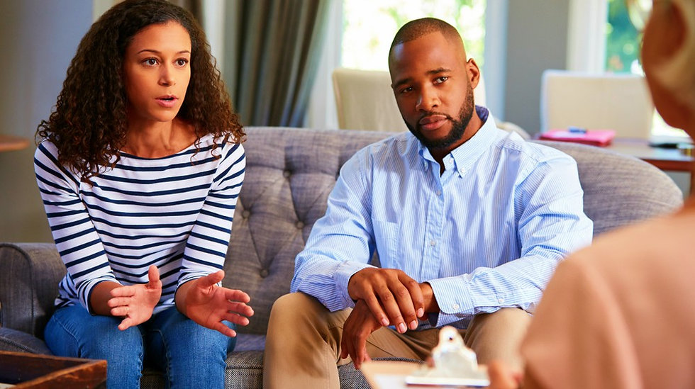 young-couple-having-marriage-counselling