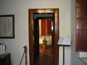 Santuario Madonna della Guardia Faro Superioe Messina Suore Divino Zelo