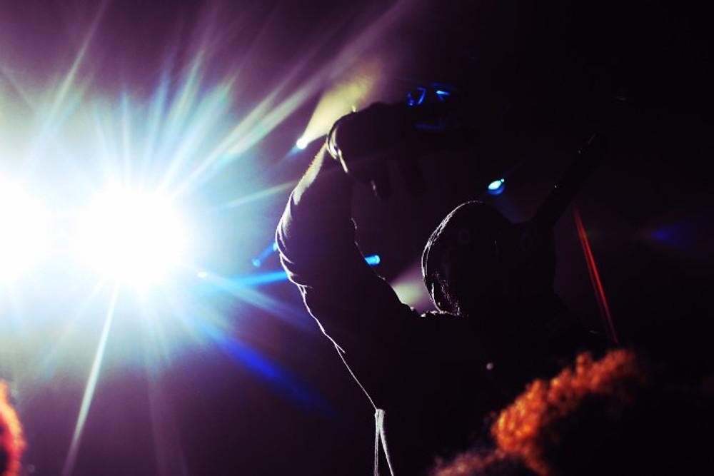 fefe silhouette 2.JPG