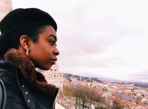 travel   solo travel tips + lessons