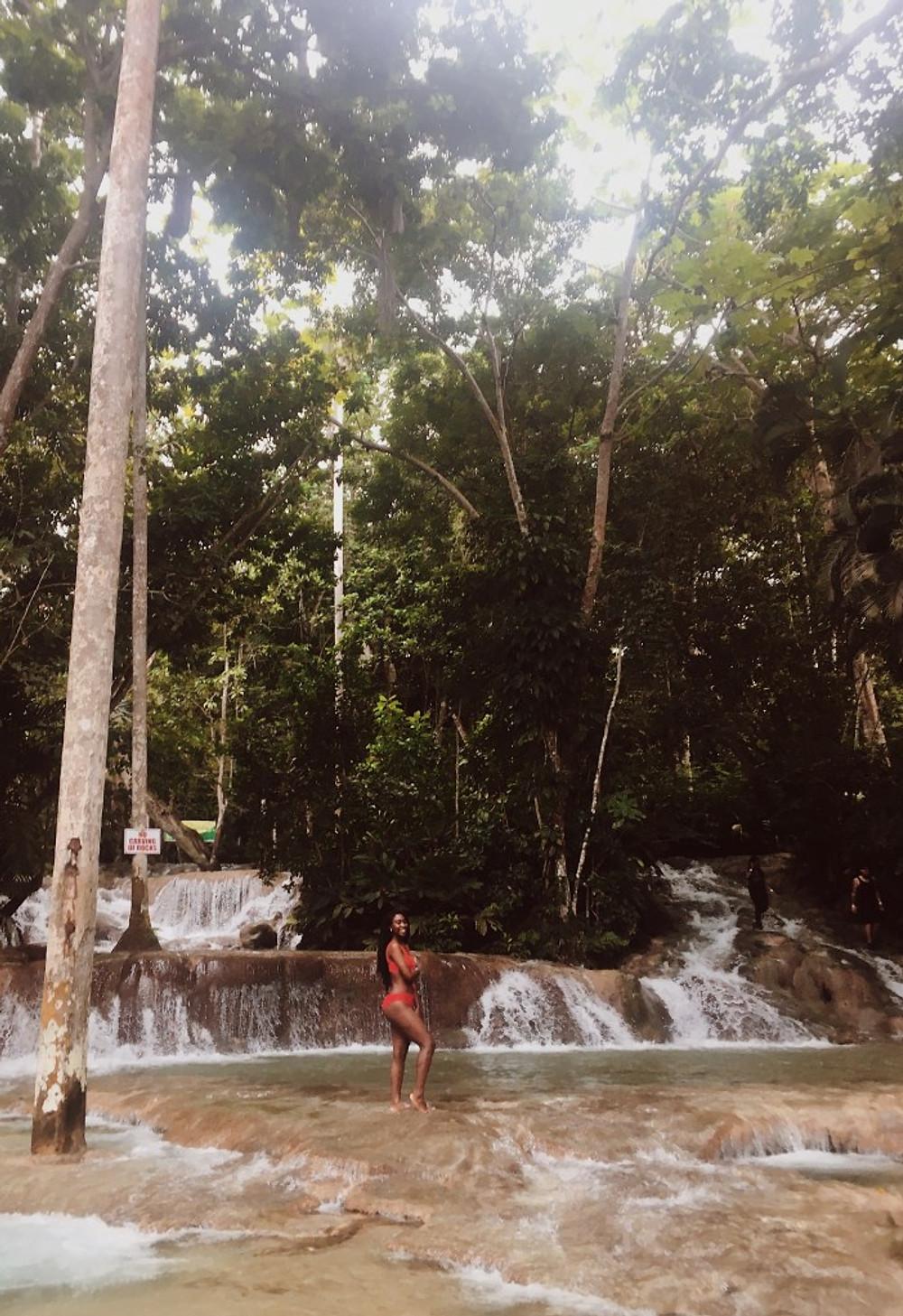 jamaica ocho rios what to do in Ocho Rios