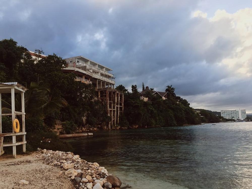 what to do in jamaica  Ocho Rios travel jamaica