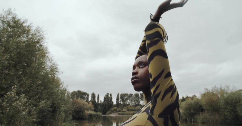 OUR STORY (A Fashion film by. Gavin.SF)