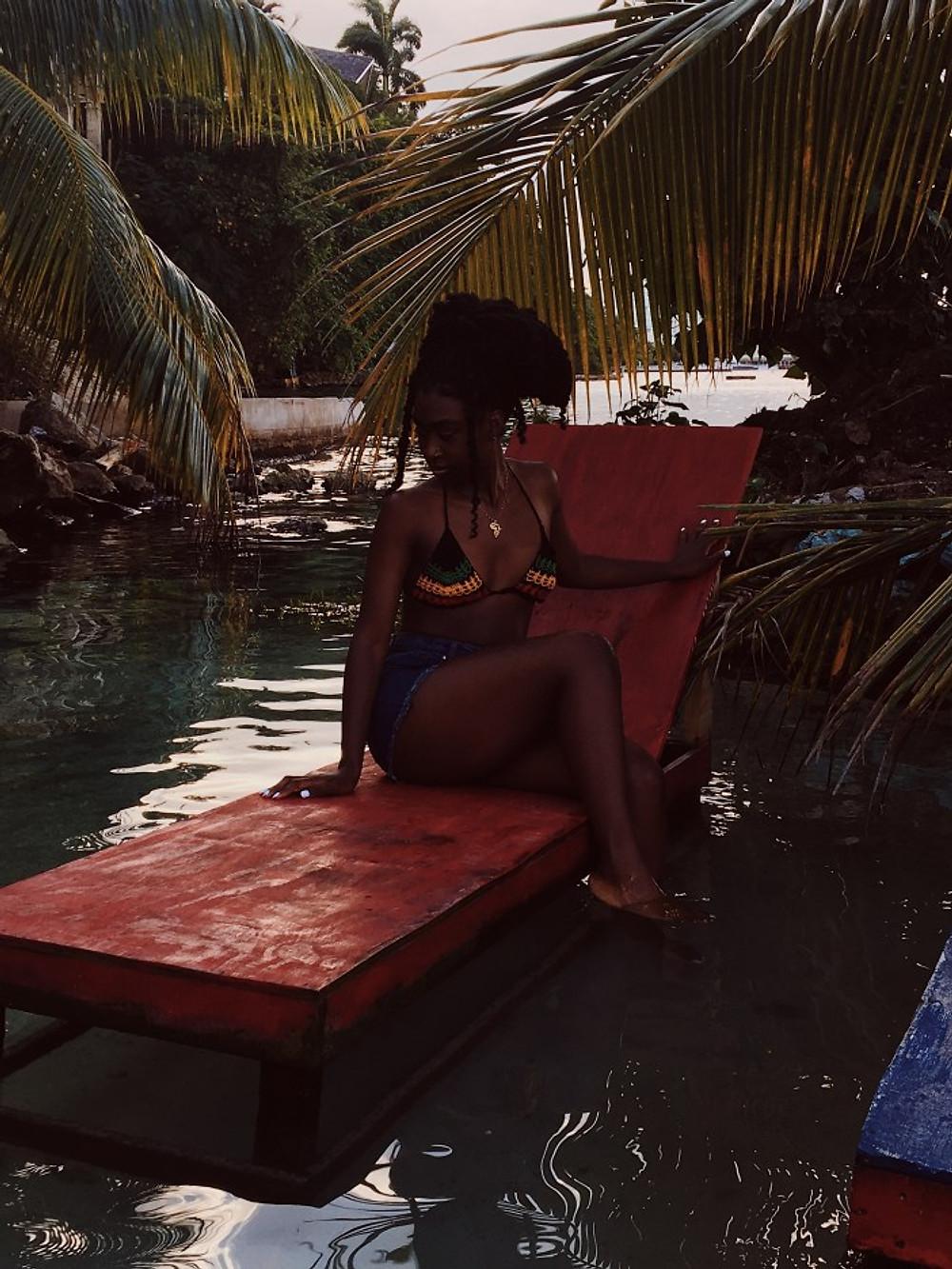 travl jamaica Ocho Rios