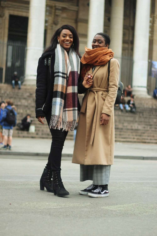 me and vona (1)