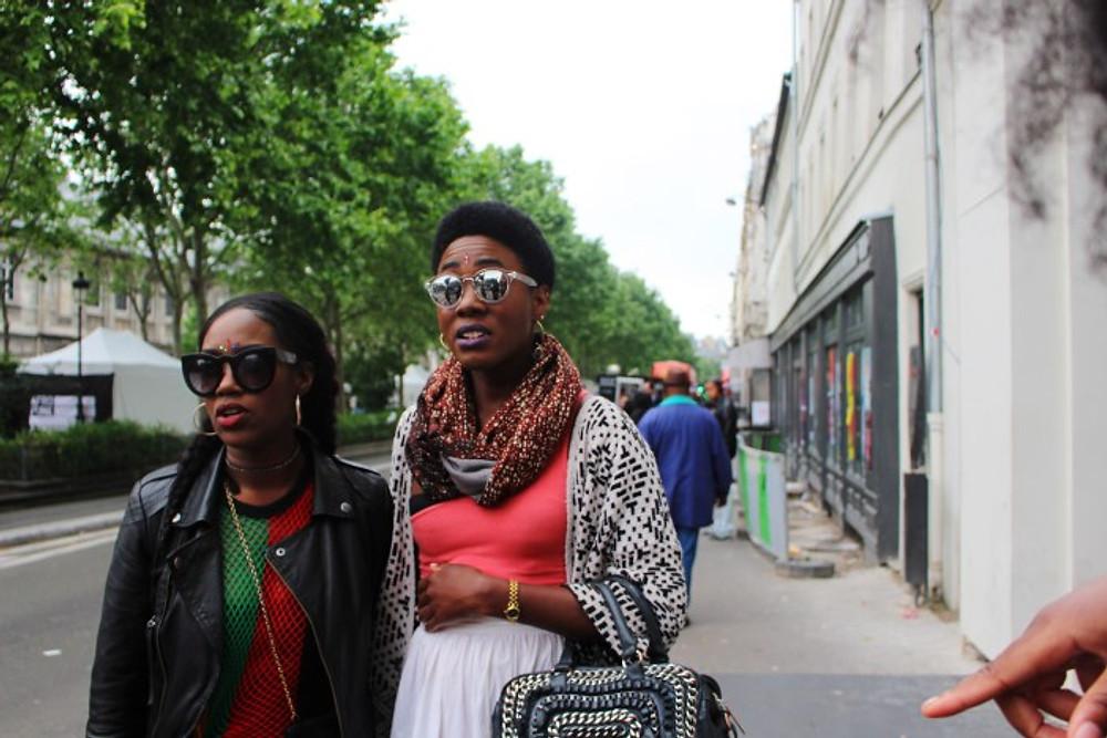 favourite two girls edit.JPG
