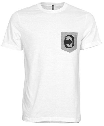 Flotilla Pocket Shirt