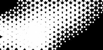 PatternBanner.png