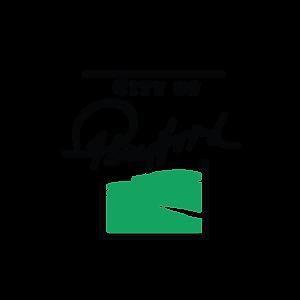 CityofPlayford.png