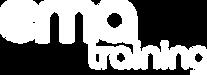 ematraining Logo Reversed.png