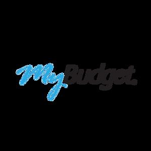 MyBudget.png