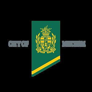 CityofMitcham.png