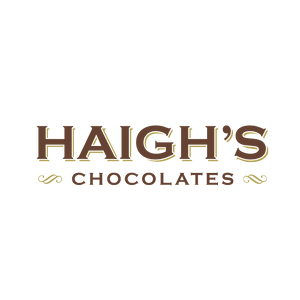 Haighs.png