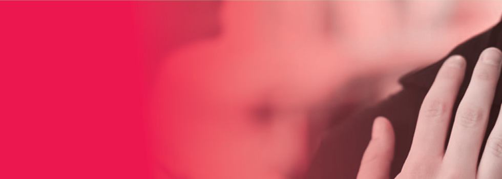 ContactOfficerBanner.png