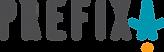 prefixa-logo@4x.png