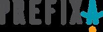 prefixa-logo_4x.png