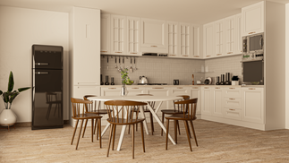 interior-Kitchen-Prefixa.png