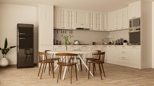 interior-Kitchen-Prefixa.png