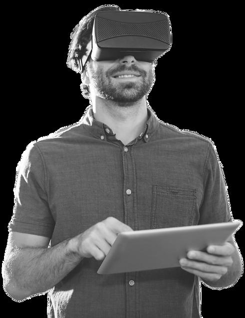 VR_Man_at_Prefixa.png