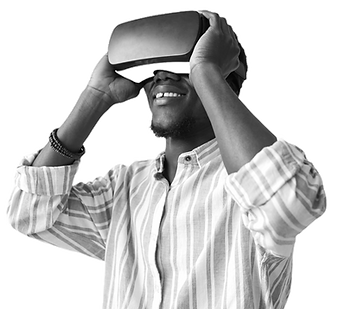casque-virtuelle-xr-room-web_edited.png