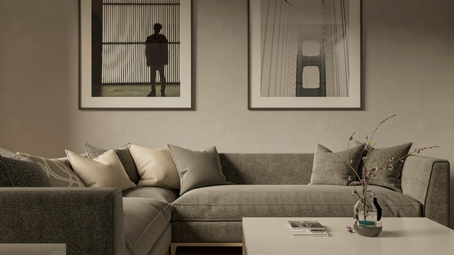 interior-design-Prefixa.jpg