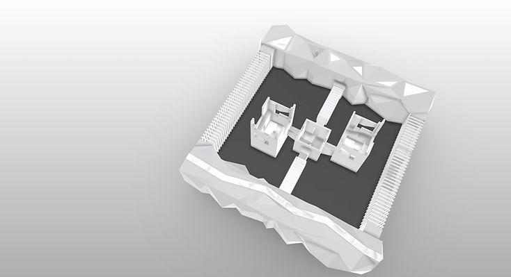 VR-3D-gallery-XR-ROOM_edited.jpg