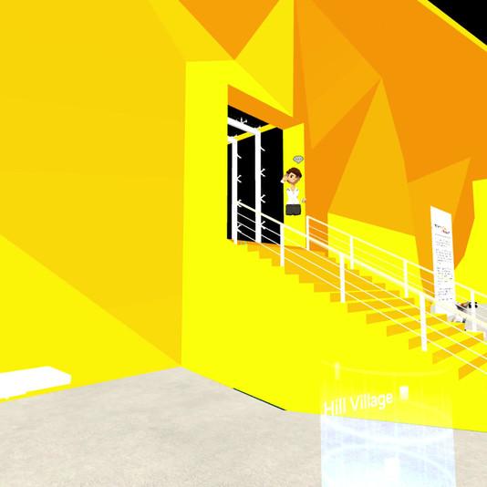 XR-ROOM-VR-Gallery.mp4