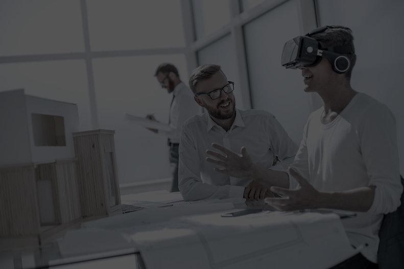 visite-virtuelle-appartment-Prefixa_edit
