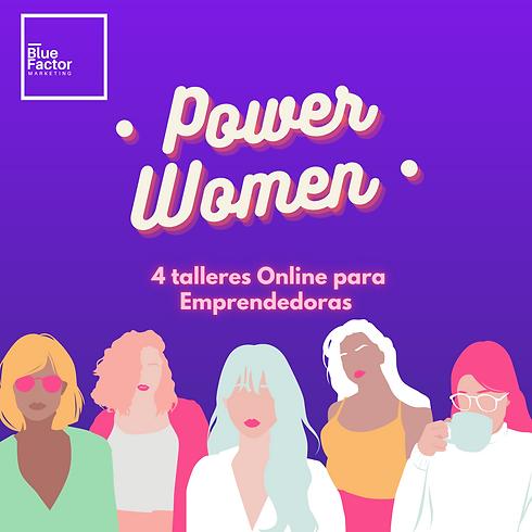 Women in Power.png