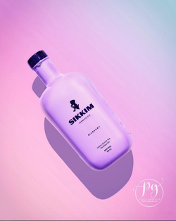 Sikkim Gin España