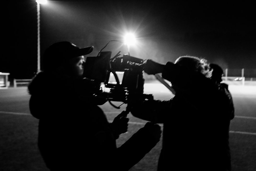 Filmproduktion von Imagefilmen, Werbefilmen, Prodktfilmen und Eventfilen. Wir sind Ihre Filmproduktion in Konstanz Baden-Württemberg
