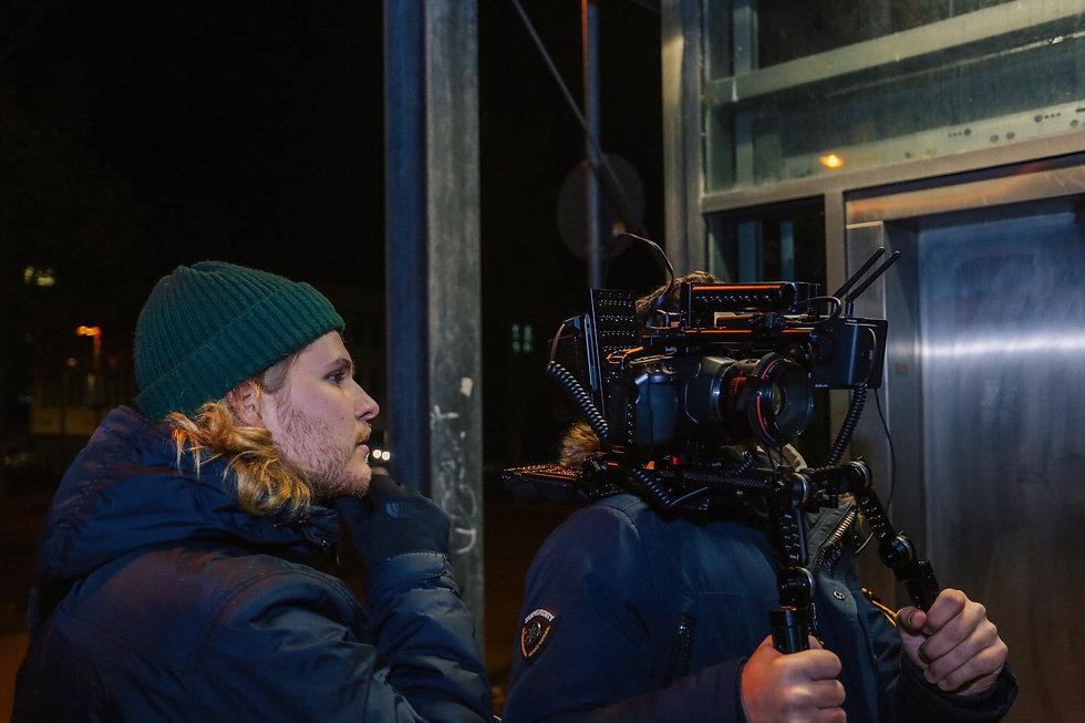 Filmproduktion Konstanz Baden Württemberg eonamic