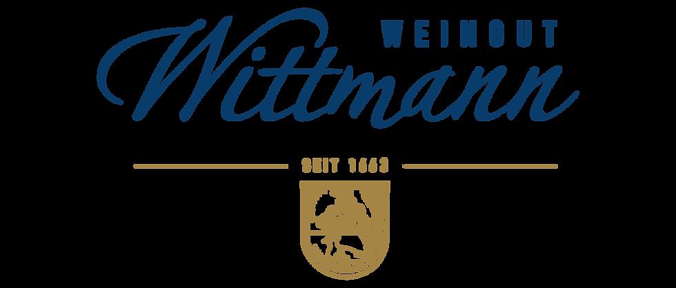 Weingut Wittmann Logo