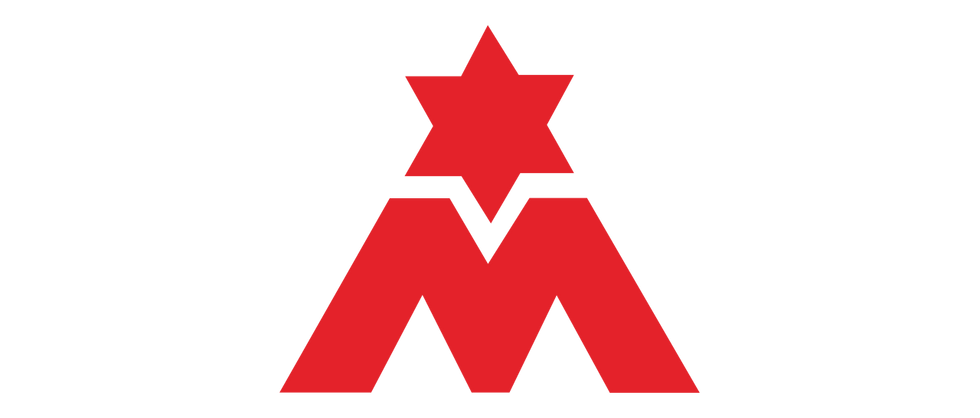 Markenfilm Logo