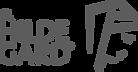 PDF-Logo-Hildegard-grey_05db5ab7-75bc-43