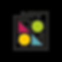 neuroom-logo.png