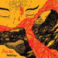 borderliner é o primeiro disco do guitarrista de blues paulistano filippe dias