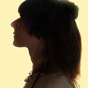 Marina Kapilova